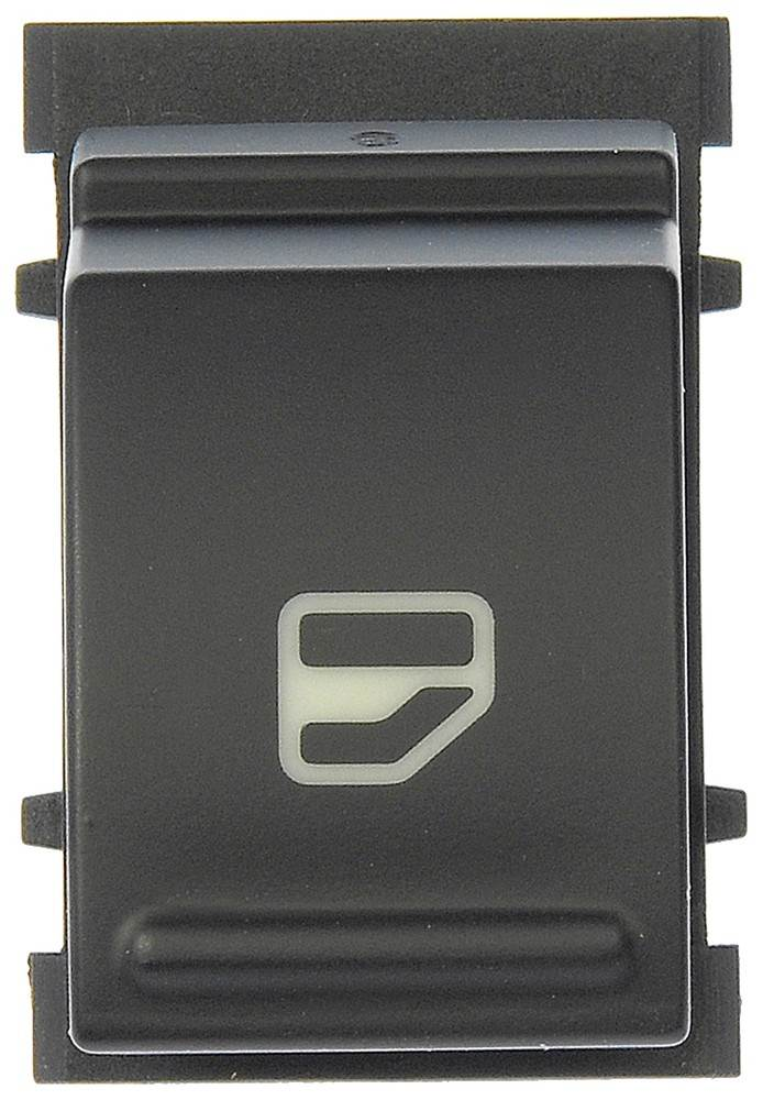 DORMAN OE SOLUTIONS - Door Window Switch (Front Right) - DRE 901-505