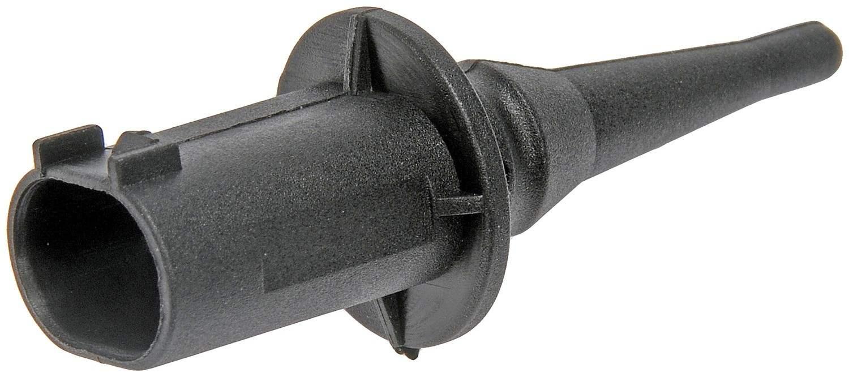 DORMAN OE SOLUTIONS - Ambient Air Temperature Sensor - DRE 902-022