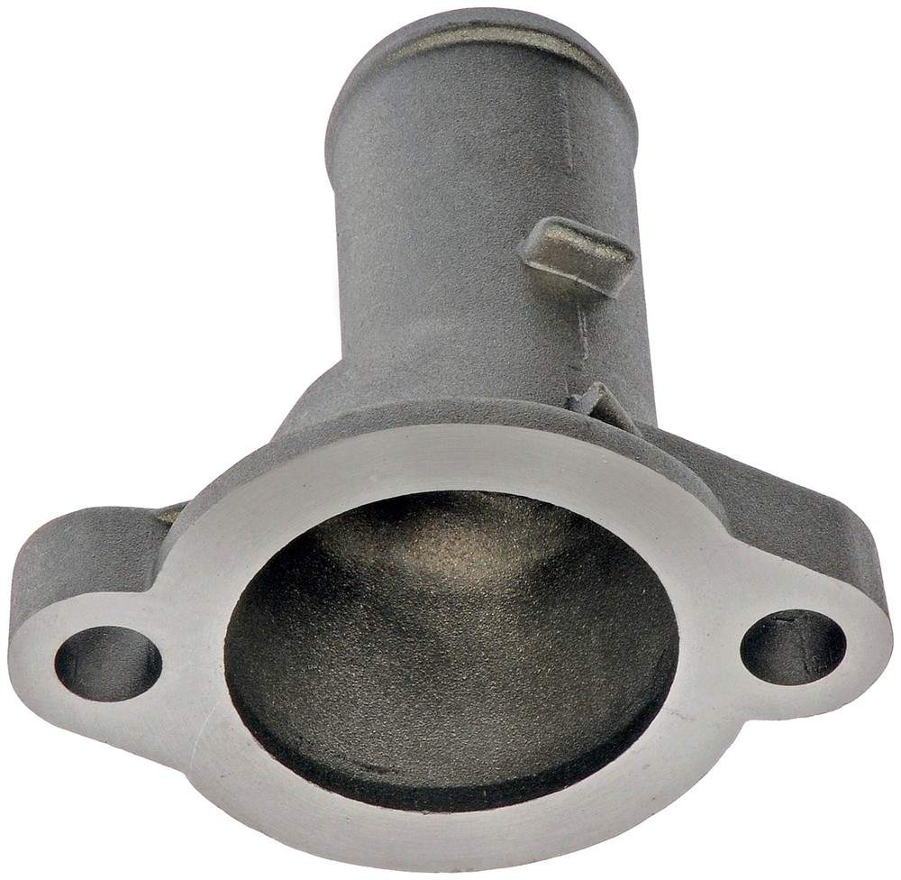DORMAN OE SOLUTIONS - Engine Coolant Thermostat Housing - DRE 902-2045