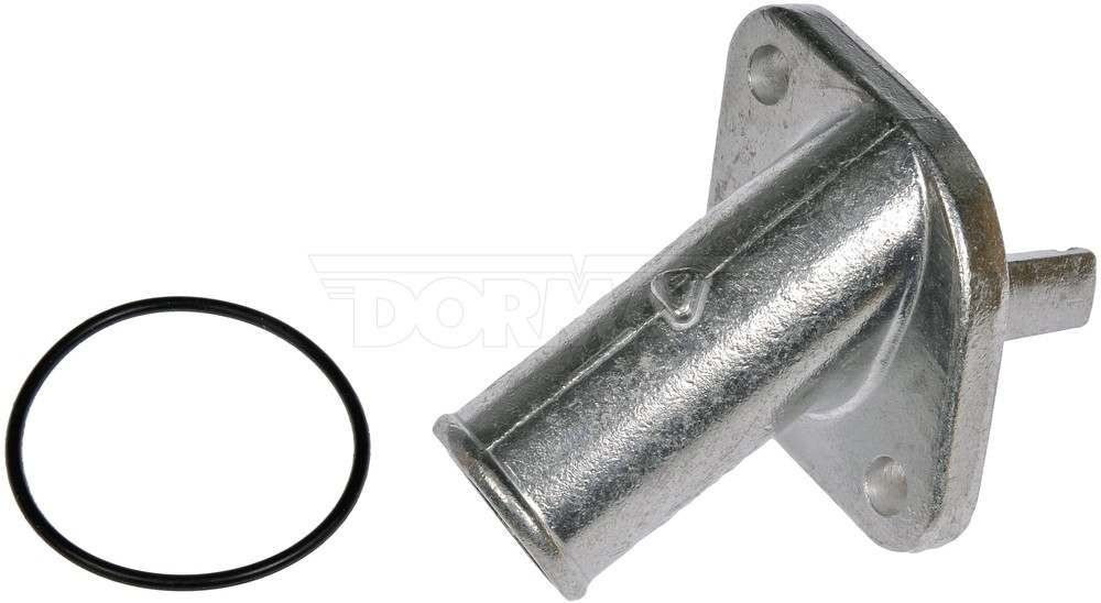 DORMAN OE SOLUTIONS - Engine Coolant Thermostat Housing (Upper) - DRE 902-2079