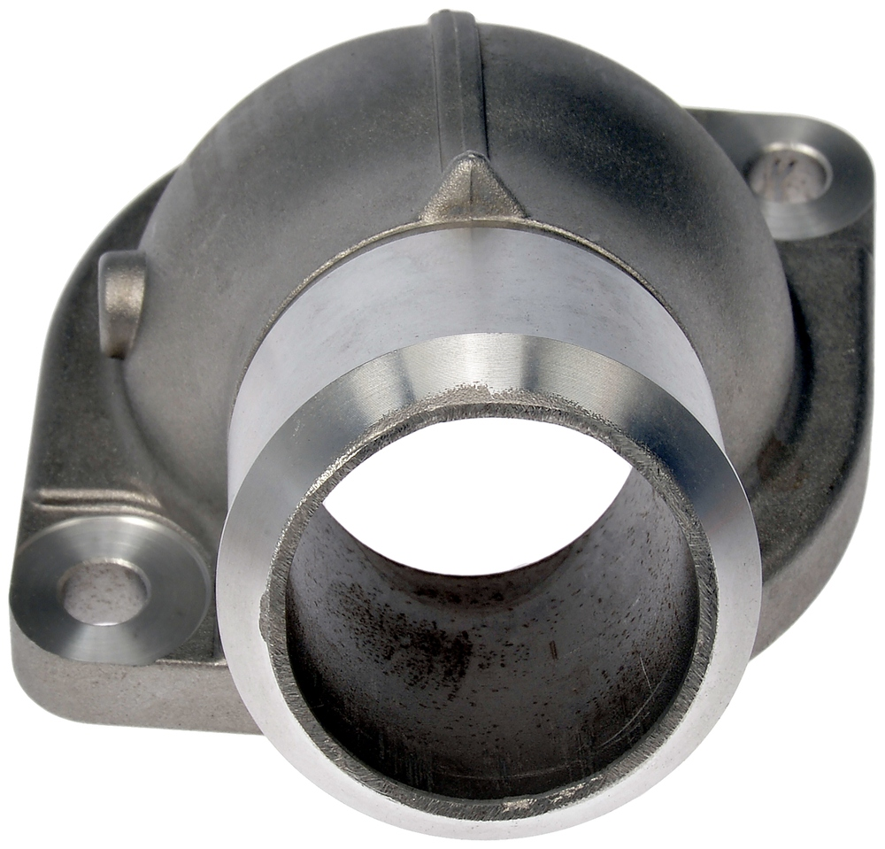 DORMAN OE SOLUTIONS - Engine Coolant Thermostat Housing (Water Pump) - DRE 902-2081