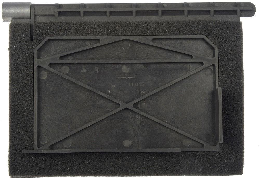 DORMAN OE SOLUTIONS - HVAC Heater Blend Door - DRE 902-221