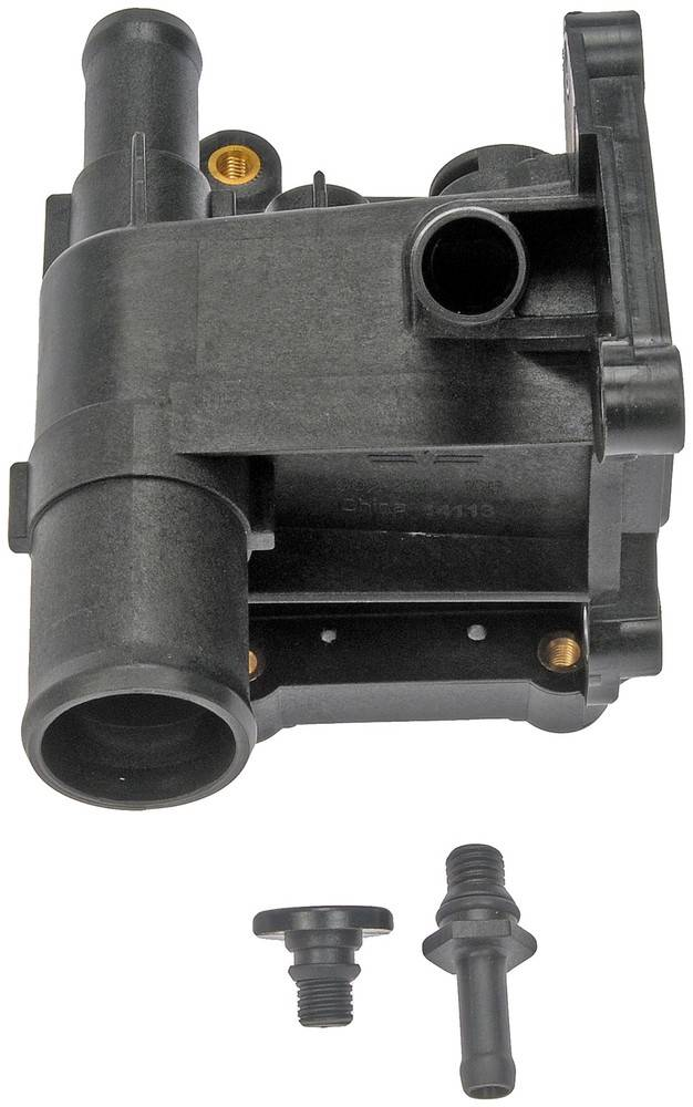DORMAN OE SOLUTIONS - Engine Coolant Water Outlet - DRE 902-231