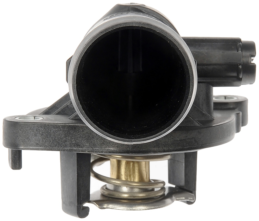DORMAN OE SOLUTIONS - Engine Coolant Thermostat Housing Assembly - DRE 902-3036