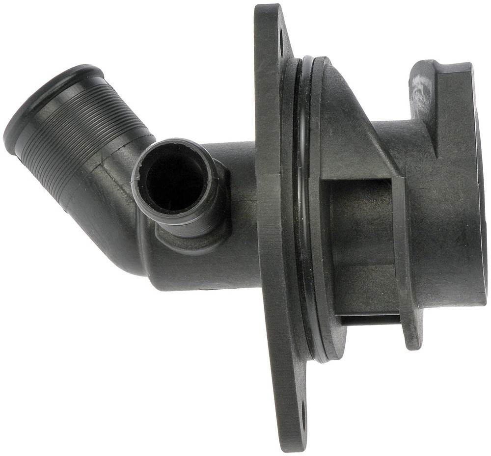 DORMAN OE SOLUTIONS - Engine Coolant Water Outlet - DRE 902-727