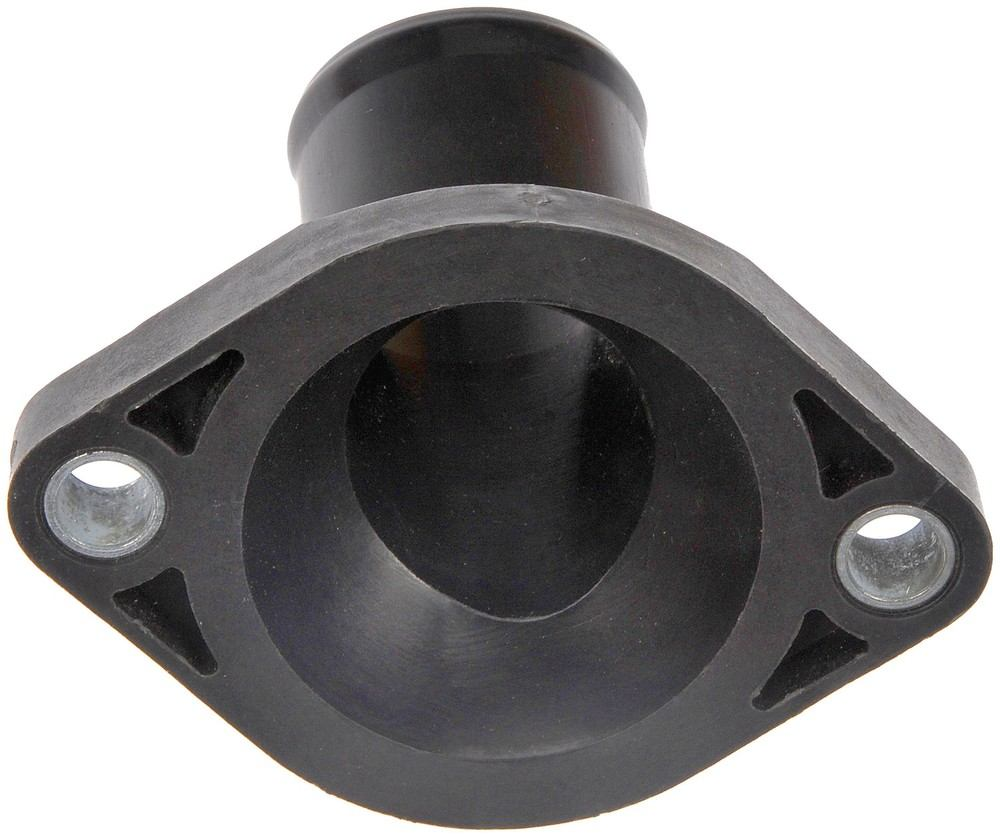 DORMAN OE SOLUTIONS - Engine Coolant Thermostat Housing - DRE 902-751