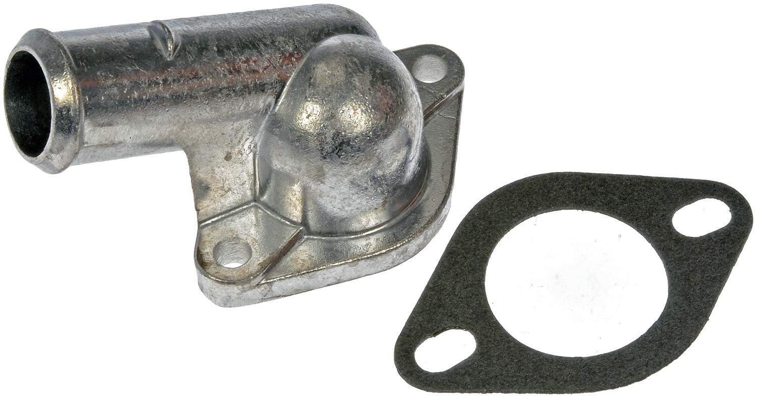 Dorman OE Solutions 902-1010 Engine Coolant Thermostat Housing