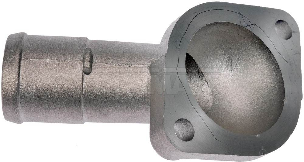 DORMAN OE SOLUTIONS - Engine Coolant Thermostat Housing - DRE 902-768