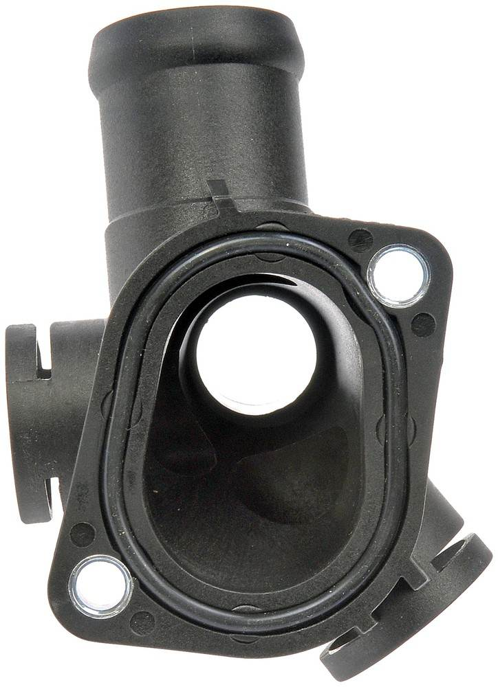 DORMAN OE SOLUTIONS - Engine Coolant Water Outlet - DRE 902-798