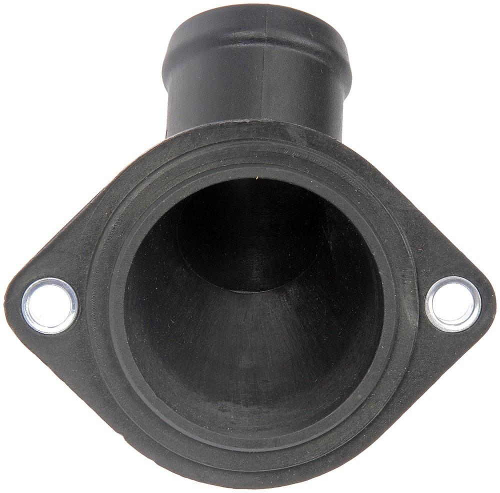 DORMAN OE SOLUTIONS - Engine Coolant Thermostat Housing - DRE 902-990