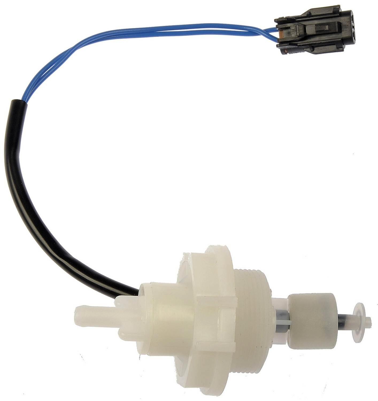 DORMAN OE SOLUTIONS - Water in Fuel Sensor - DRE 904-110