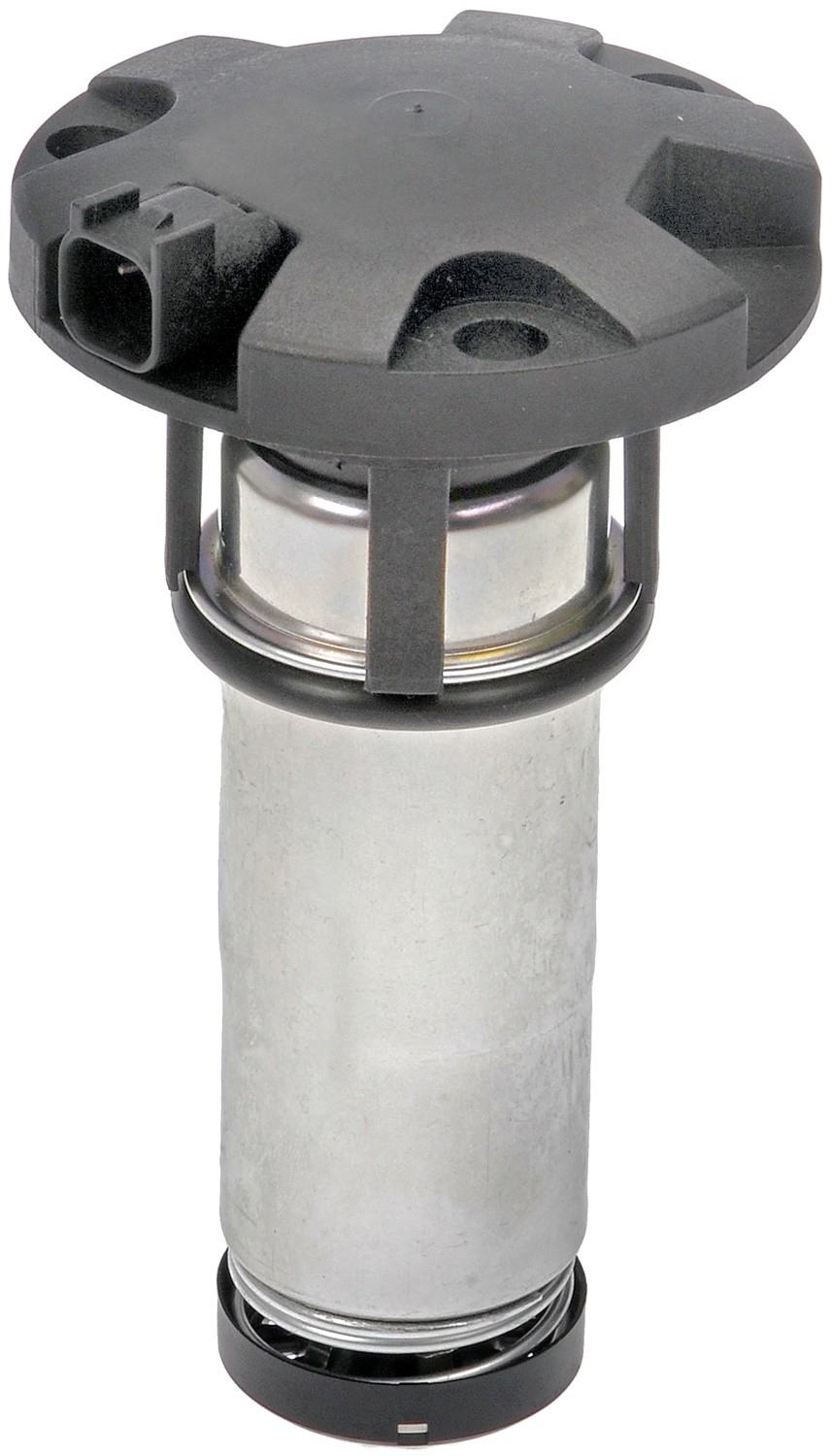 DORMAN OE SOLUTIONS - Fuel Pump - DRE 904-190