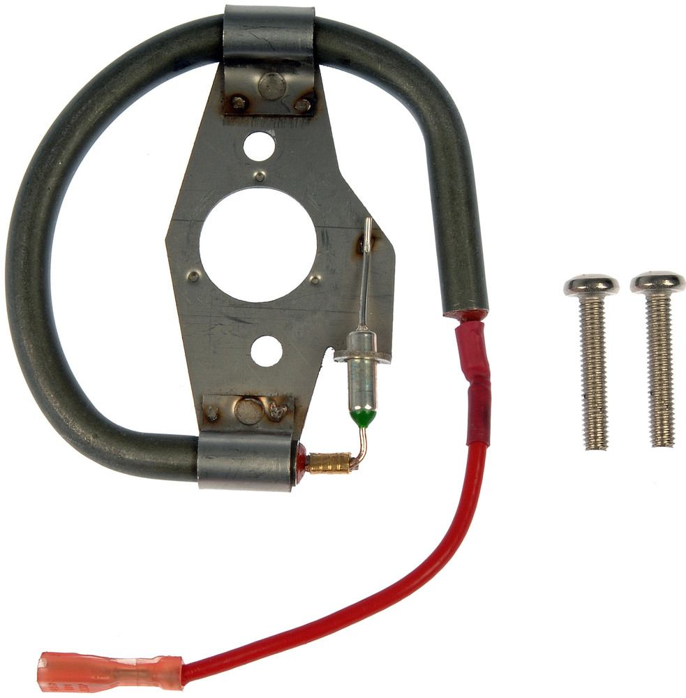 DORMAN OE SOLUTIONS - Diesel Fuel Heating Element - DRE 904-210