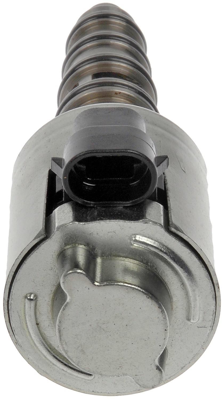 DORMAN OE SOLUTIONS - Turbocharger Vane Position Solenoid - DRE 904-268