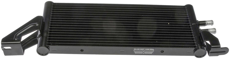 DORMAN OE SOLUTIONS - Fuel Cooler - DRE 904-292