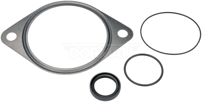 DORMAN OE SOLUTIONS - Vacuum Pump Repair Kit - DRE 904-335