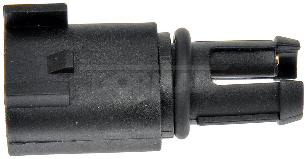 Water in Fuel Sensor Dorman 904-438