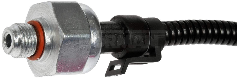 DORMAN OE SOLUTIONS - Diesel Injection Control Pressure Sensor - DRE 904-500