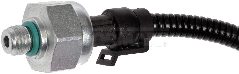 DORMAN OE SOLUTIONS - Diesel Injection Control Pressure Sensor - DRE 904-501