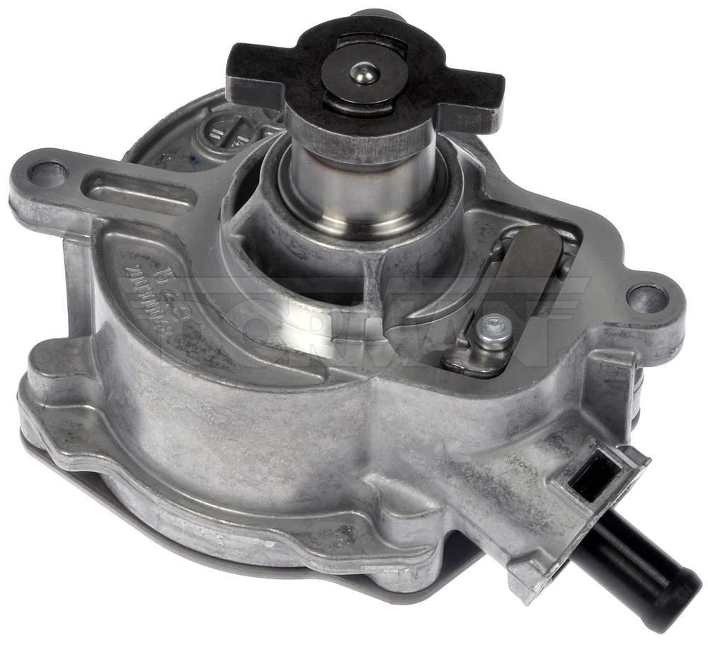 DORMAN OE SOLUTIONS - Vacuum Pump - DRE 904-817