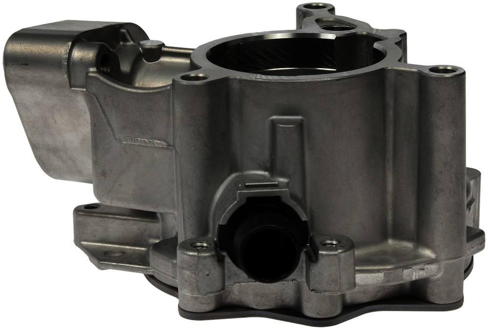 DORMAN OE SOLUTIONS - Vacuum Pump - DRE 904-835