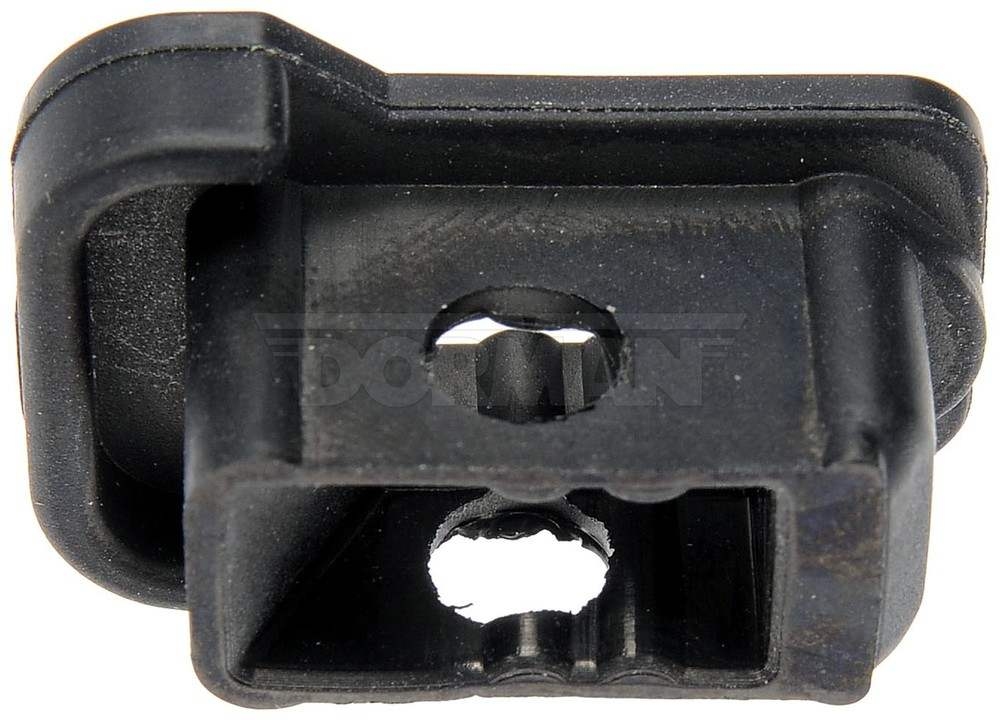 DORMAN OE SOLUTIONS - Automatic Transmission Shift Lever Bushing - DRE 905-096