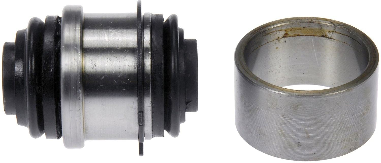 DORMAN OE SOLUTIONS - Control Arm Ball Bushing - DRE 905-505