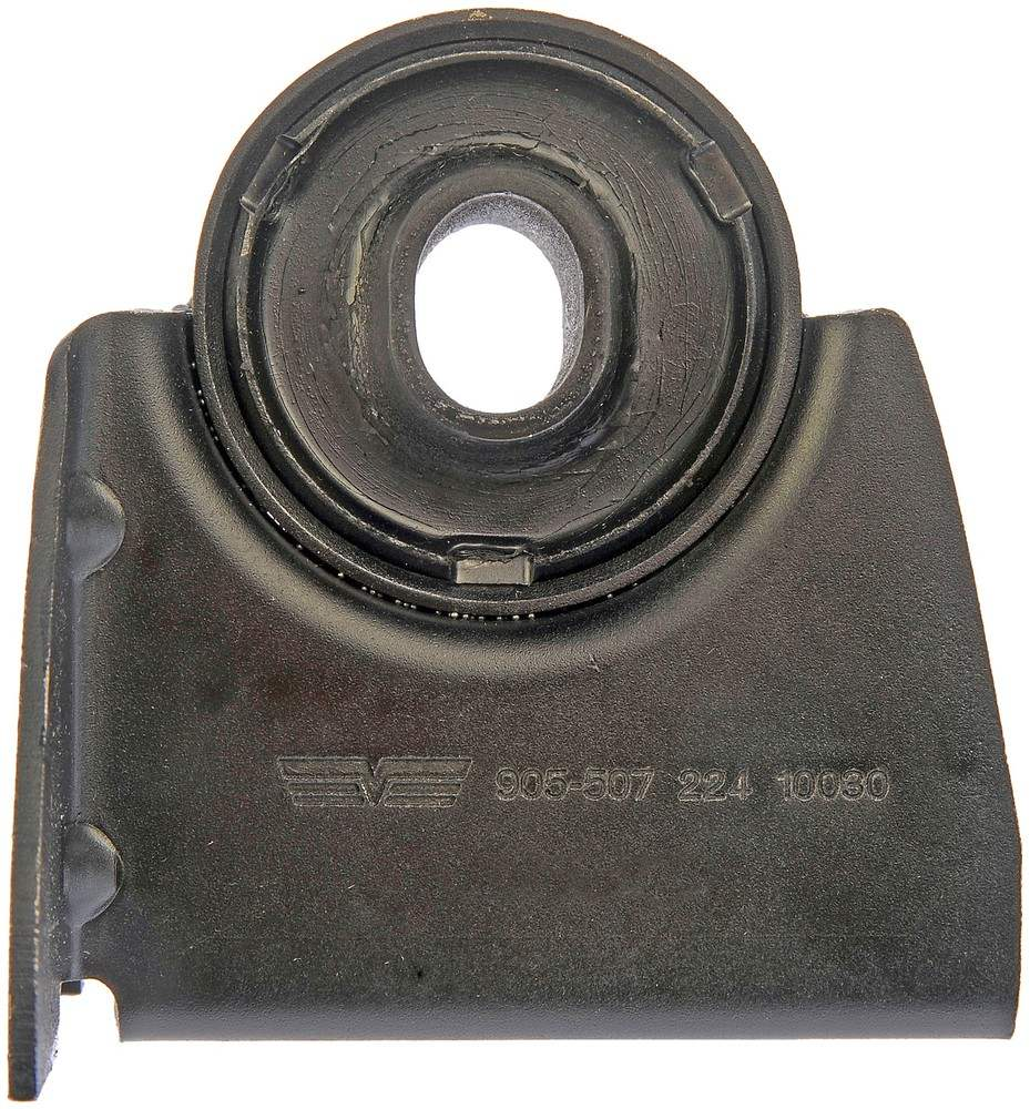DORMAN OE SOLUTIONS - Torsion Bar Mount - DRE 905-507