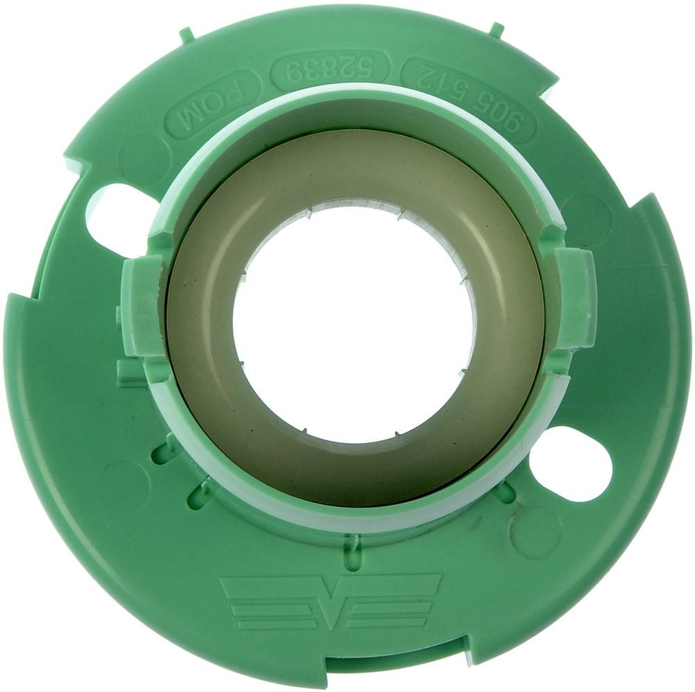 DORMAN OE SOLUTIONS - Steering Shaft Bearing - DRE 905-512