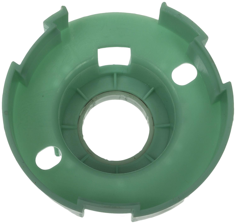 DORMAN OE SOLUTIONS - Steering Shaft Bearing (Lower) - DRE 905-512
