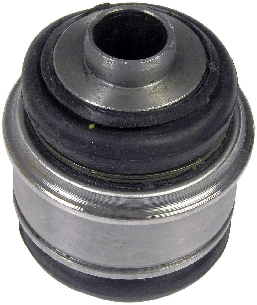 DORMAN OE SOLUTIONS - Suspension Knuckle Bushing - DRE 905-533