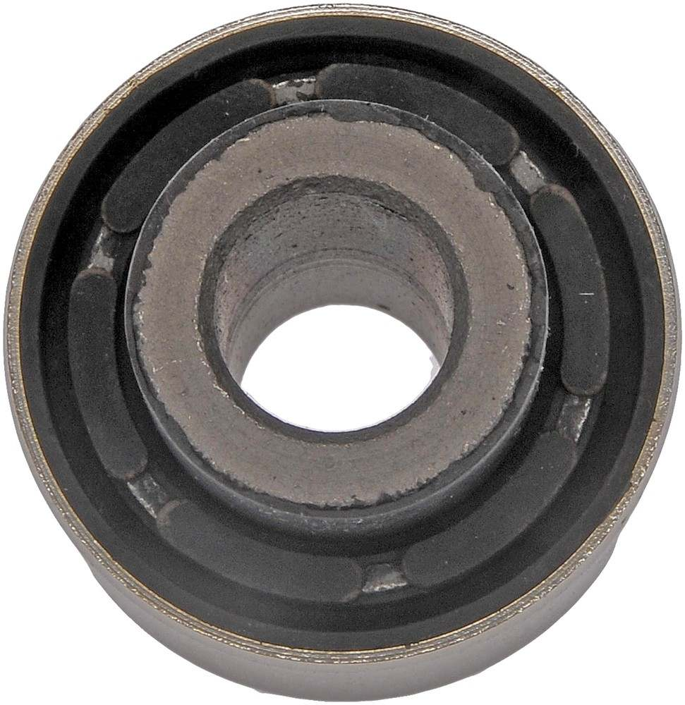 DORMAN OE SOLUTIONS - Suspension Knuckle Bushing - DRE 905-537
