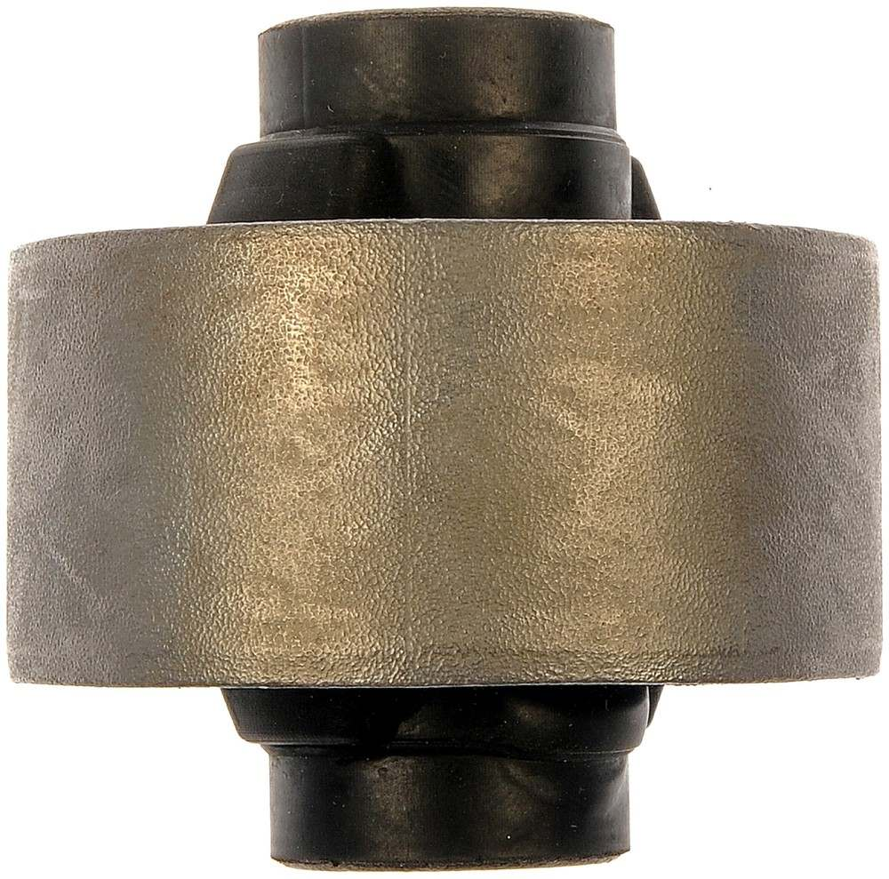 DORMAN OE SOLUTIONS - Suspension Control Arm Bushing - DRE 905-752
