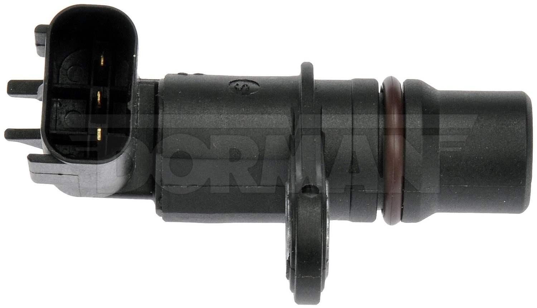 DORMAN OE SOLUTIONS - Engine Camshaft Position Sensor - DRE 907-726
