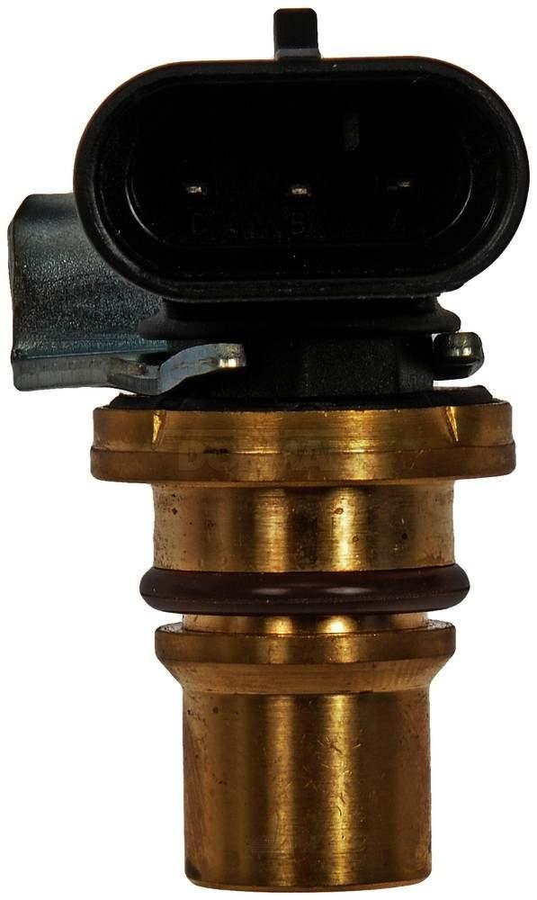 DORMAN OE SOLUTIONS - Engine Camshaft Position Sensor - DRE 907-812