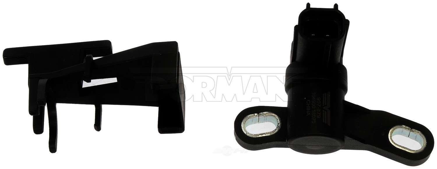DORMAN OE SOLUTIONS - Engine Crankshaft Position Sensor - DRE 907-879