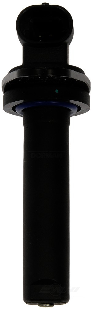 DORMAN OE SOLUTIONS - Engine Crankshaft Position Sensor - DRE 907-895