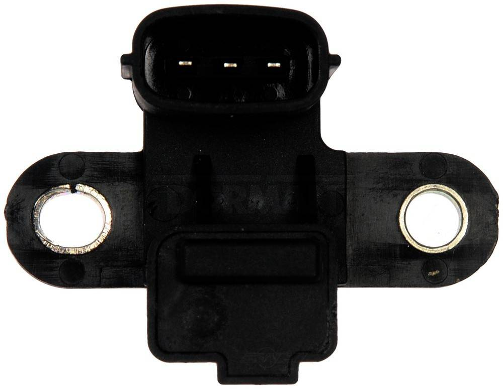 DORMAN OE SOLUTIONS - Engine Crankshaft Position Sensor - DRE 907-932
