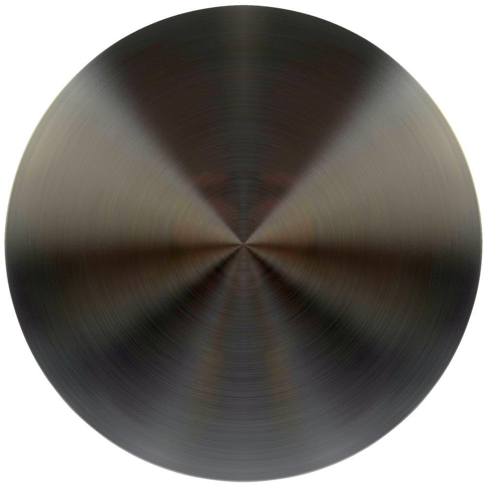 DORMAN OE SOLUTIONS - Wheel Cap - DRE 909-005
