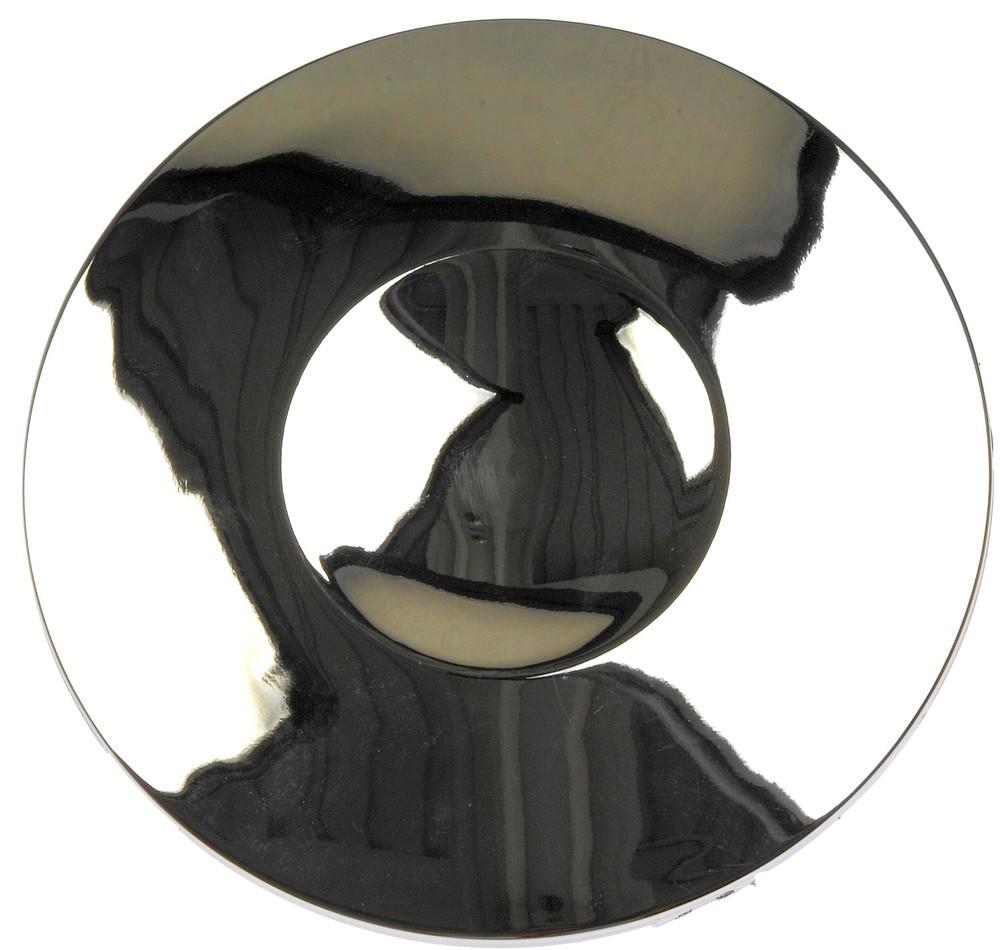 DORMAN OE SOLUTIONS - Wheel Cap - DRE 909-010