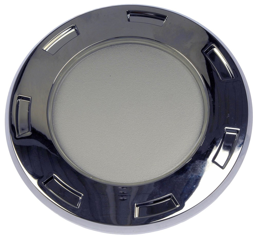 DORMAN OE SOLUTIONS - Wheel Cap - DRE 909-012