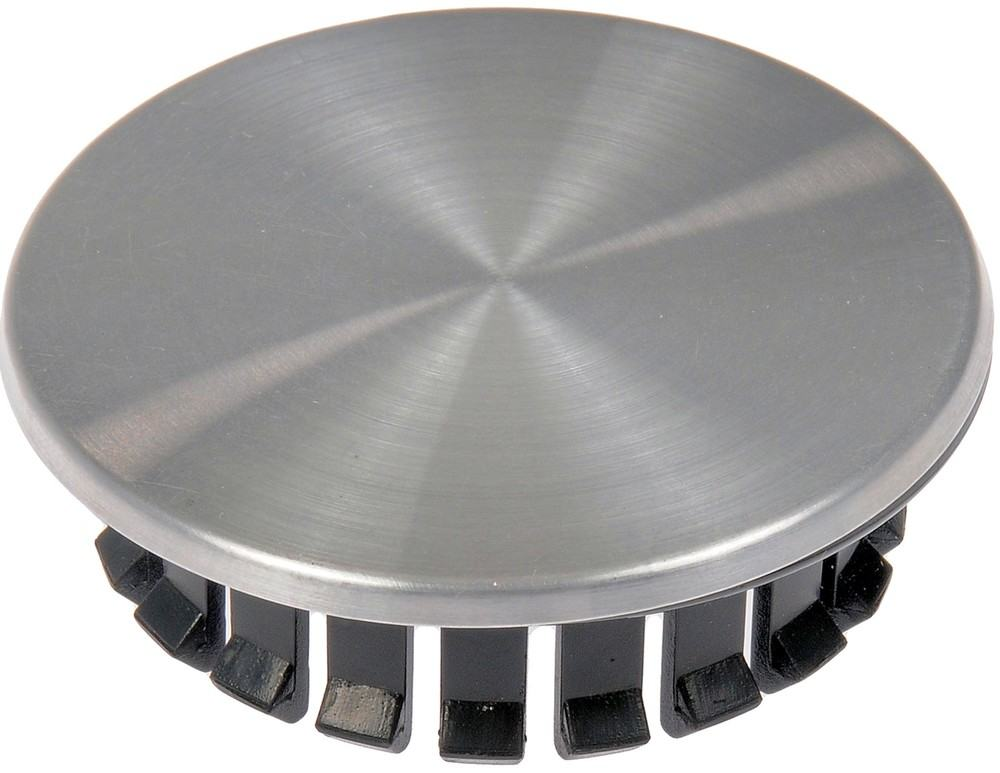 DORMAN OE SOLUTIONS - Wheel Cap - DRE 909-013