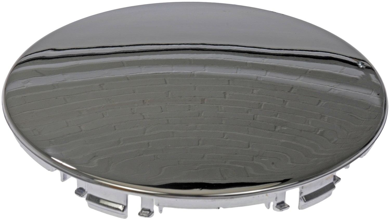 DORMAN OE SOLUTIONS - Wheel Cap - DRE 909-015