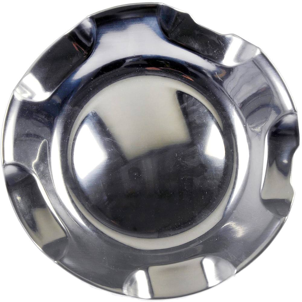 DORMAN OE SOLUTIONS - Wheel Cap - DRE 909-019