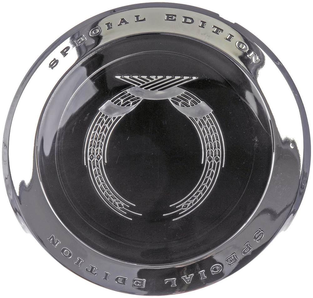 DORMAN OE SOLUTIONS - Wheel Cap - DRE 909-022