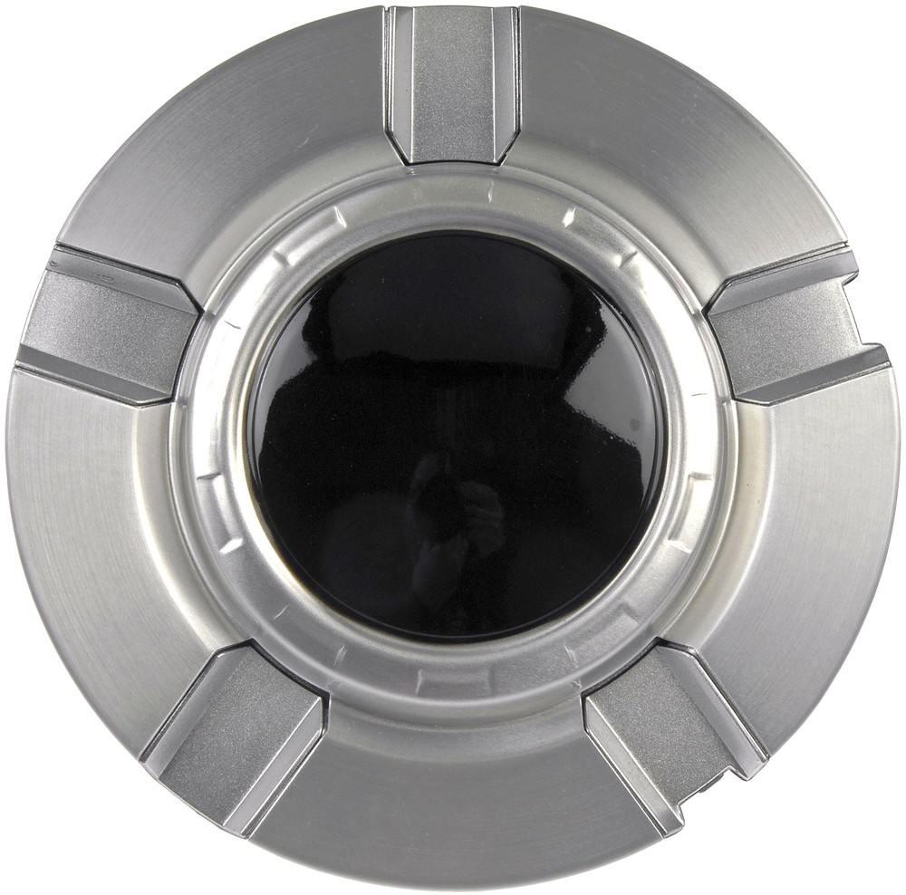 DORMAN OE SOLUTIONS - Wheel Cap - DRE 909-027