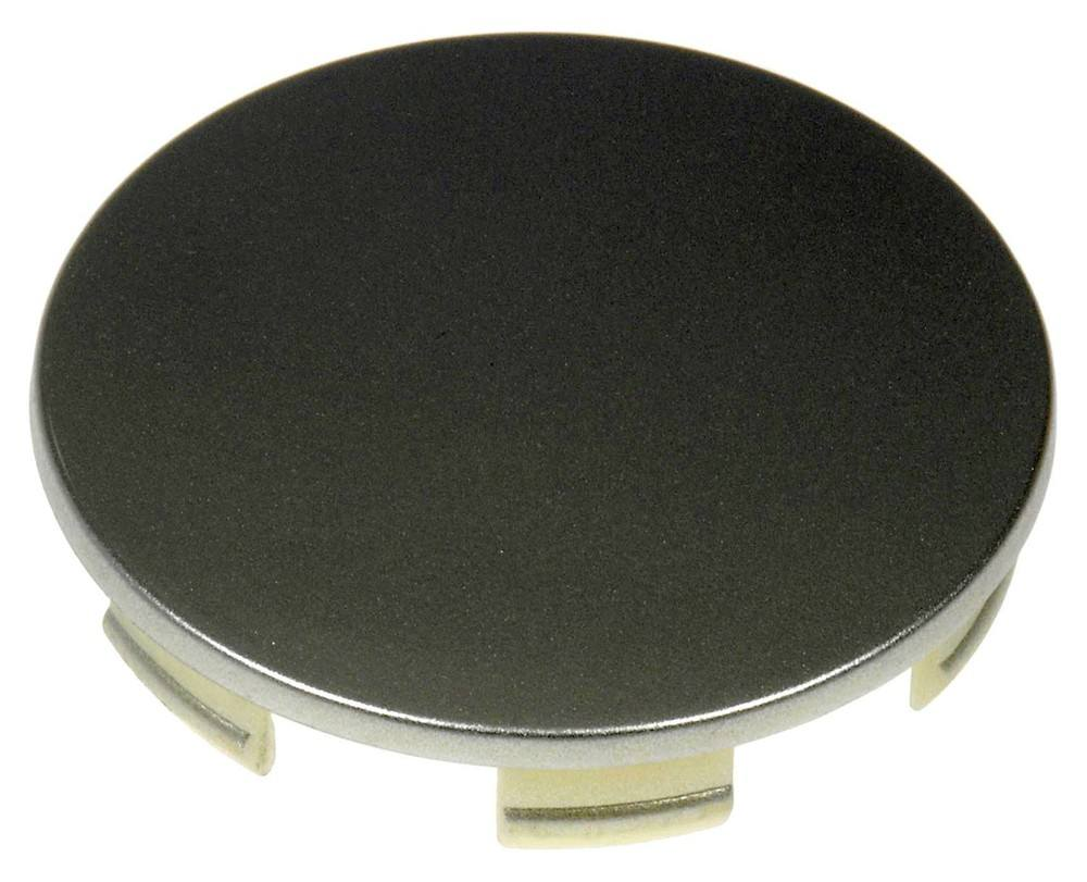 DORMAN OE SOLUTIONS - Wheel Cap - DRE 909-100