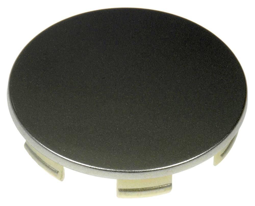 DORMAN OE SOLUTIONS - Wheel Cap - DRE 909-100
