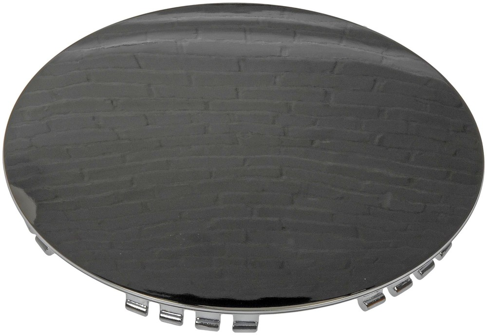 DORMAN OE SOLUTIONS - Wheel Cap - DRE 909-140