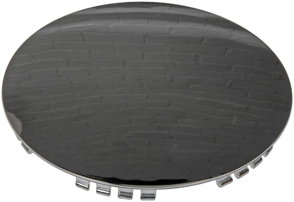 DORMAN OE SOLUTIONS - Wheel Cap - DRE 909-140